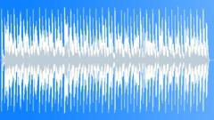 Lava (30 sec version) - stock music