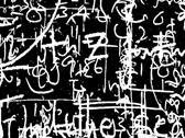 Mathematics Stock Footage