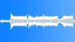 Garabage Truck Noise - sound effect