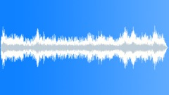 Stock Music of Flash Break (30 sec)