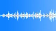 Skylark (Alauda arvensis) - sound effect