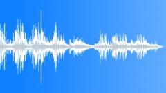 Stock Music of Alien-soundscape : Looen