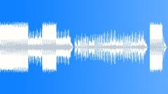 Freeway - stock music
