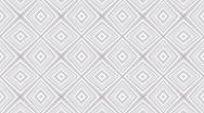 Sweater weave pattern,retro east texture. carpets,weaving,textile,fabrics,partic Stock Footage