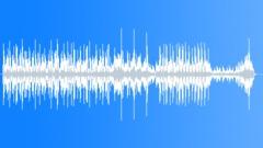 Undulation - stock music