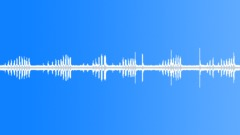 Kirkas-rumped Atilla (Atilla spadiceus) Äänitehoste