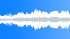 Stock Music of Alien music : wild organictech (Loopable version)