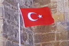 Turists visiting Antalya, Turkey part 2, exclusive on Pond5 - stock footage