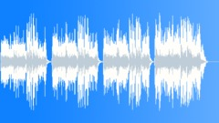 HIGH JINKS - stock music