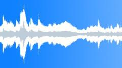 Stock Music of Alien-soundscape : Rock Sheen (Loopable version)