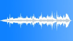 Sea Monster (sea) Sound Effect