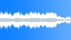 Stock Music of Alien-soundscape : Silver Space dreamscape