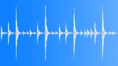 Stock Music of dnb loop itunes mp3