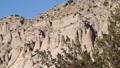 Tent Rock 1116 Footage