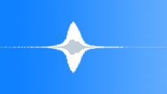 Passenger jet taking off - sound effect
