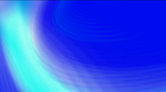 Blue laser ray light,tech energy,Radio Transmission signal,turbine,wind,windmill Stock Footage