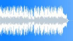 Stock Music of Ananda (30 sec)