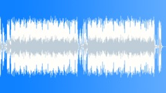 Beatnik (30 sec) Stock Music