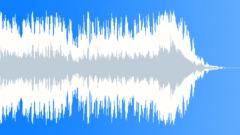 Drones & Bones (30 sec) - stock music