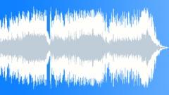 Drones & Bones (60 sek) Arkistomusiikki