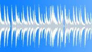 Stock Sound Effects of dancing nylon - atmosphere loop