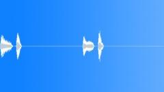 A Major Drawbar Organ Funk Rock 110 BPM - stock music