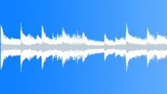 Stock Music of A Major Fender Rhodes Ballad 75 BPM