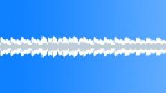 A Major Old Bass Pop Pattern 120 BPM Stock Music