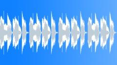 Acid House Drum Groove 135 BPM - stock music