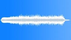 Stock Music of B Minor Church Organ Classic Horror 110 BPM