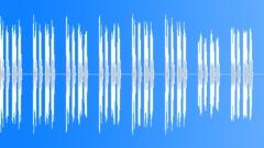 Stock Music of B Minor Funky Lounge Fender Rhodes Groove 105 BPM