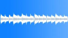 Stock Music of Bb Major Electric Guitar Riff 120 BPM