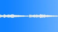 C Major 7 DX7 Elec Piano Soul 75 BPM Stock Music