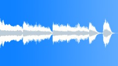 C Major DX7 Elec Piano Ballad 140 BPM - stock music