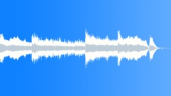 C Major DX7 Elec Piano Pop 110 BPM Stock Music