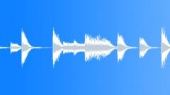C Major Fender Rhodes Funk Riff 75 BPM - stock music