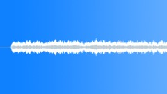 C Major Thirds String Pattern 105 BPM - stock music