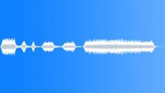Stock Music of C Minor Church Organ Harmony Chant 75 BPM