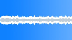 Stock Music of C Minor Harmonic Bass Synth Loop 90 BPM