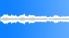 C minor harmonic strings 110 BPM - stock music