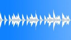 Stock Music of C Minor Shuffle Piano Scary Hip Hop Groove 123 BPM