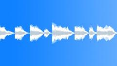 Stock Music of D Major DX7 Elec Piano Quiz Show Intro 75 BPM