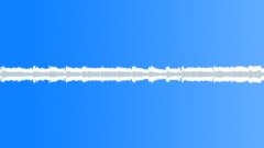 D Major Electric Guitar Overdrive Rock Riff 120 BPM - stock music