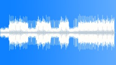 CALYPSO FUSION1.2 Stock Music