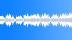 D Minor Hard Hitting Piano Hip Hop Groove 135 BPM - stock music