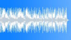 Stock Music of Easy Going (30 sec)
