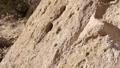 Bandelier National Park  2040 Footage