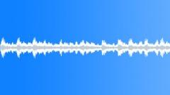 Stock Music of D Minor Stabbing Brass Loop 105 BPM