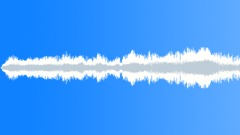 Dm Flute Solo 175 BPM - stock music