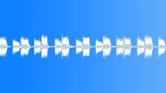 Stock Music of E Major Acoustic Guitar Blues 90 BPM